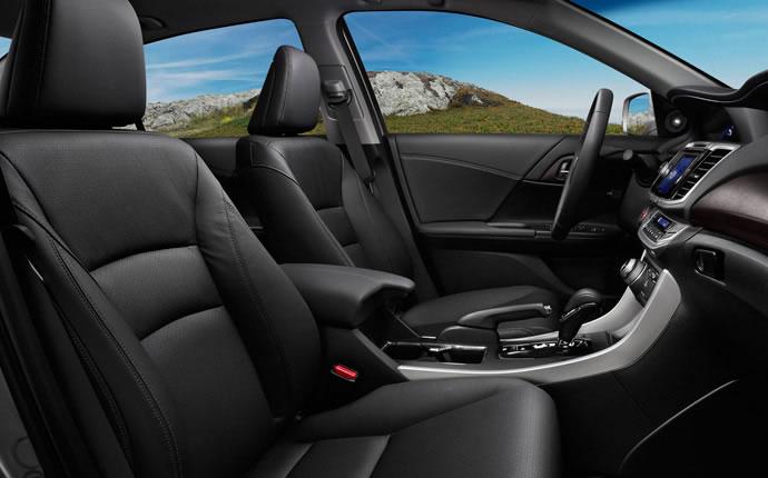 USホンダ アコード 2015 (Honda Accord)【中古車】us-honda accord
