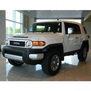 N-Toyota07