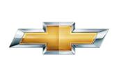 シボレーChevrolet 新車販売 BPコーポレーション