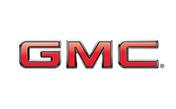 GMC 新車販売 BPコーポレーション