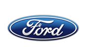 フォード ford 中古車販売 BPコーポレーション