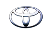 USトヨタ 新車販売 BPコーポレーション