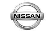 US ニッサン 新車販売 BPコーポレーション